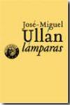 Lamparas - Ullan Hernandez Jose Miguel