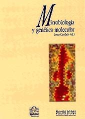Microbiologia Y Genetica Molecular Tomo Ii - Casadesus J.