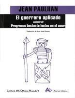 El Guerrero Aplicado - Paulhan Jean