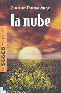 La Nube - Pausewang Gudrun