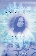 Vida Y Enseñanzas De Sri Anandamayi Ma - Lipski Alexander
