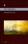 Han De Islandia - Hugo Victor