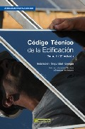 Codigo Tecnico De La Edificacion Vol. Ii Instalaciones Seguridad Energ - Vv.aa.