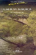 Galicia Magica (monterrei) - Vaqueiro Vitor