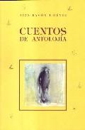 Cuentos De Antologia (+ Libro Regalo) - Jimenez Juan Ramon