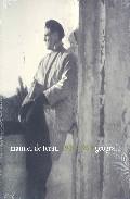 Manuel Teran Geografo (1904-1984) - Vv.aa.