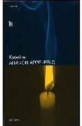 Katerina - Appelfeld Aharon