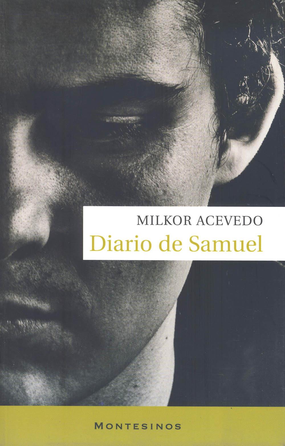 Diario De Samuel