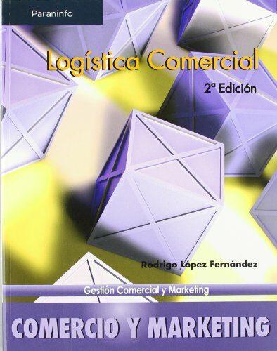 Logistica Comercial - Lopez Fernandez Rodrigo