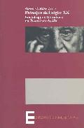 Paisajes Del Siglo Xx : Sociologia Y Literatura En Francisco Ayal A - Ribes Leiva Alberto J.