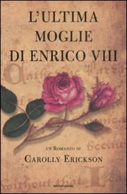 I Due Gentiluomini Di Verona-the Two Gentlemen Of Verona - Erickson Carolly
