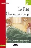 Le Petit Chaperon Rouge. Livre Audio @ - Hobart Ruth