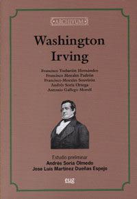 Washington Irving - Vv.aa.