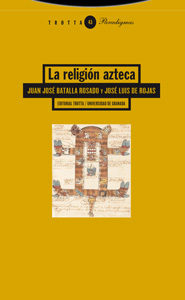 La Religion Azteca - Batalla Juan Jose