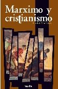 Marxismo Y Cristianismo - Macintyre Alasdair