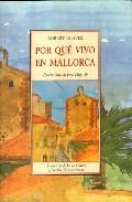 Por Que Vivo En Mallorca - Graves Robert