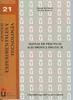 Manual De Practicas. Electronica Digital Ii. Ciencias Experimenta Les - Borromeo Lopez Susana