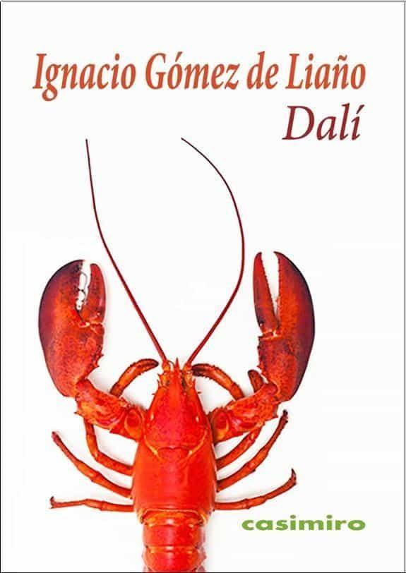 Dalí - Gomez De Liaño Ignacio