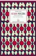 Alma Negra - Conrad Joseph