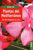 Plantas Del Mediterraneo - Bärtels Andreas