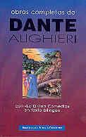 Obras Completas - Alighieri Dante