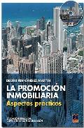 Promocion Inmobiliaria - Fernandez Martin Fermin
