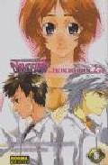 Neogenesis Evangelion: The Iron Maiden (2nd Ed.) - Hayashi Fumino
