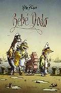 Bebe Dodo - Schossow Peter