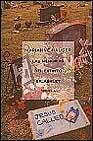 Las Memorias Del Extinto Sr. Ashley: Una Comedia Estadounidense - Hauser Marianne