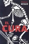 El Cura - Disch Thomas M.