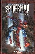 El Asombroso Spiderman Nº 5 - Straczynsky Joe Michael