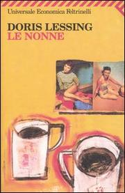 Le Nonne (1915). - Lessing Doris