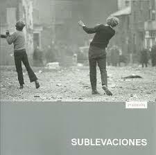 Sublevaciones (2ª Ed.) - Didi-huberman Georges