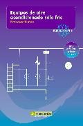 Equipos De Aire Acondicionado Solo Frio (contiene Dvd) (3ª Ed.) - Buque Francesc