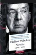Obras Completas 3: Novelas (1941-1957) - Nabokov Vladimir Vladimirovich