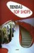 Tiendas Top Shops - Vv.aa.