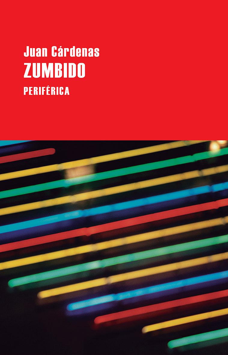 Zumbido - Cardenas Juan