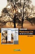 Aprender Photoshop Cs4 Con 100 Ejercicios Practicos - Vv.aa.