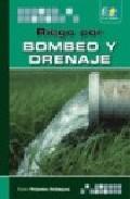 Riego Por Bombeo Y Drenaje - Palomino Velesquez Karen