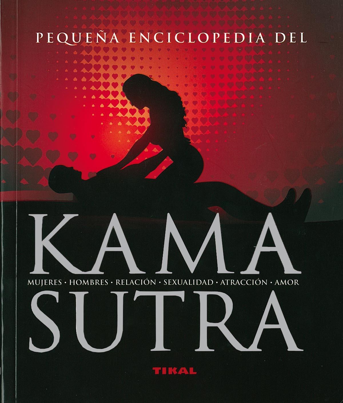 Kamasutra - Vv.aa.