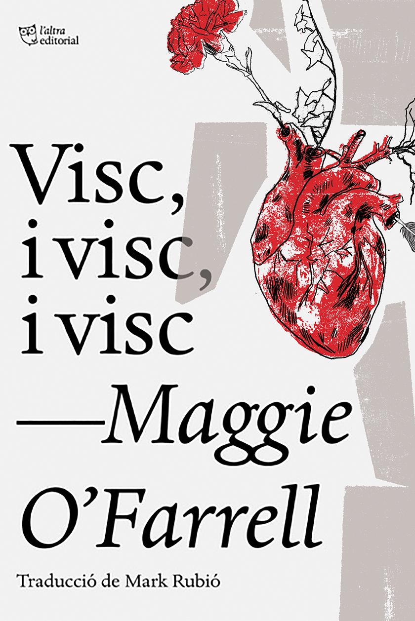 Visc I Visc I Visc - O Farrell Maggie
