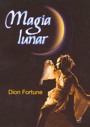 Magia Lunar - Fortune Dion