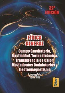 Fisica General - Vv.aa.