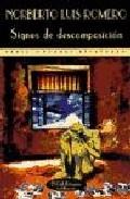 Signos De Descomposicion - Romero Roberto Luis