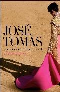 Jose Tomas: Luces Y Sombras: Sangre Y Triunfo - Villan Javier
