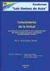 Conocimiento De La Ilicitud: Aproximacion Al Conocimiento De La A Ntij - Cuesta Aguado Paz Mercedes De La