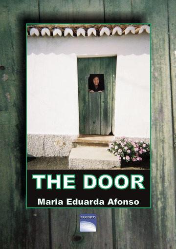 The Door - Afonso Maria Eduarda