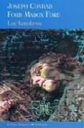 Los Herederos - Conrad Joseph