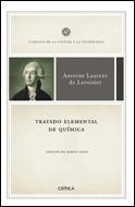 Tratado Elemental De Quimica - Lavoisier Antoine Laurent De