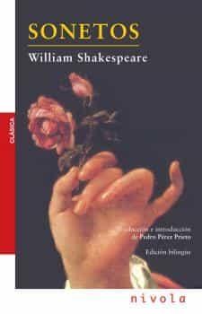 Sonetos: 1 Clasica - Shakespeare William